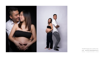 pregnancy-series02