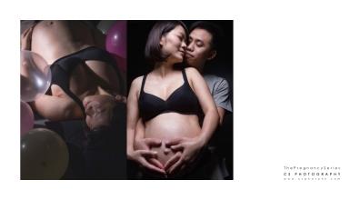pregnancy-series03
