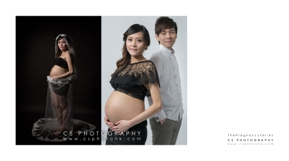 pregnancy-series05