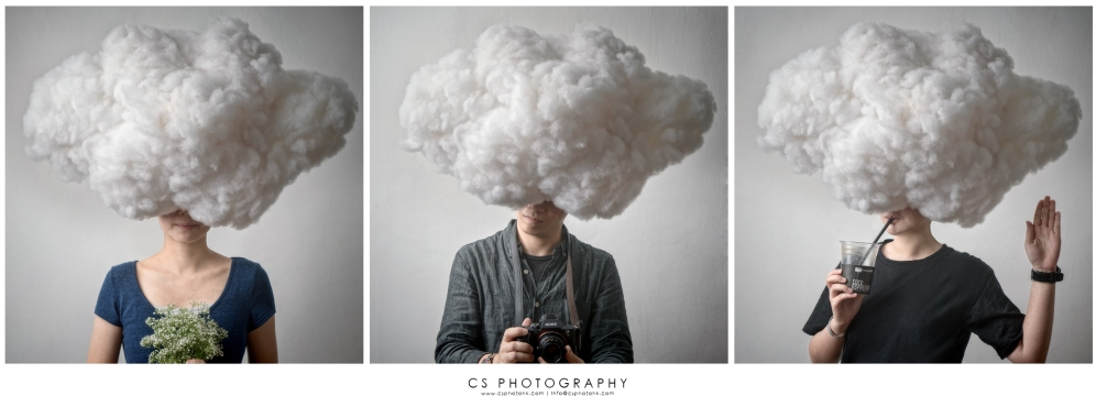 cloud-post