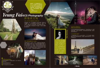 Fai@CS Photography-2
