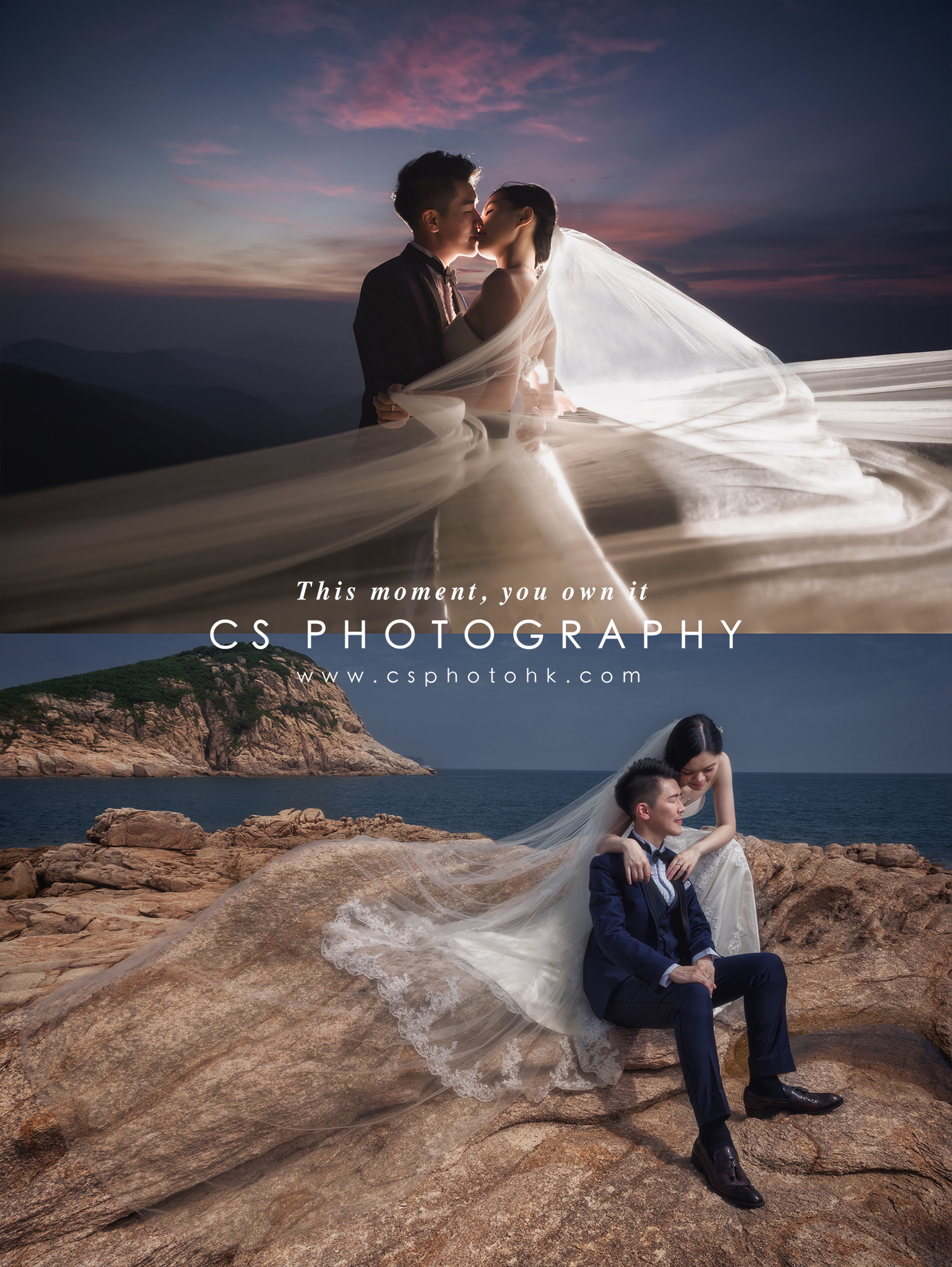 Pre wedding pictures hk discuss